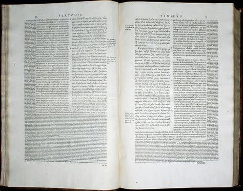 Plato S Closet Geneva by Stephanus Pagination