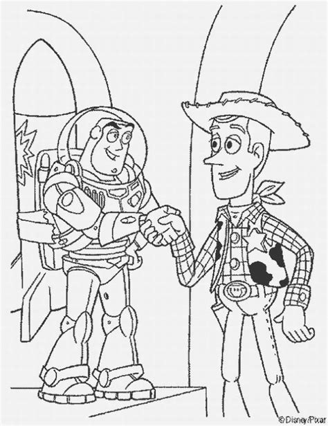 Free Printable Story Coloring Pages Free Printable Coloring Pages Toy Story To Print by Free Printable Story Coloring Pages