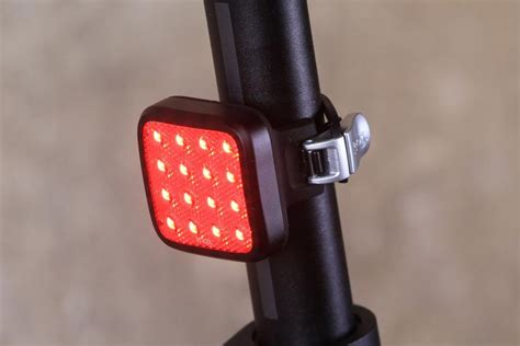 best rear bike light 15 of the best cycling rear lights sure you re seen