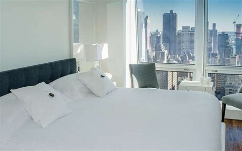 5 bedroom apartment nyc amazing one bedroom apartment with lovely view near 5th