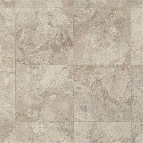 marble pattern vinyl flooring luxury vinyl flooring in tile and plank styles