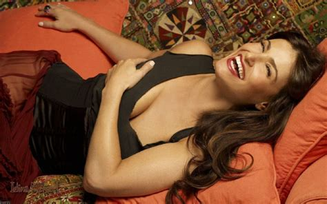 Popbytes Interviews Idina Menzel by The Big Idina Menzel The