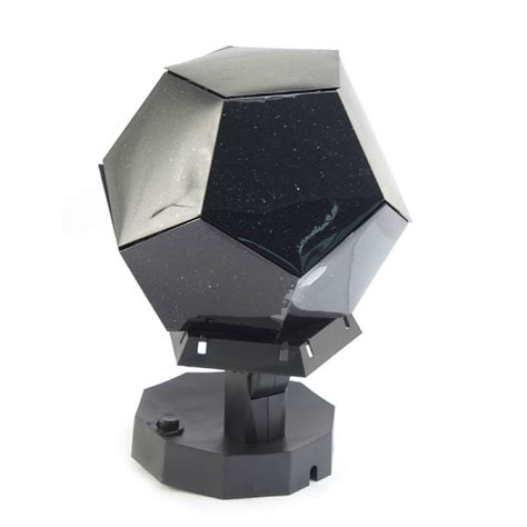 the four seasons sky projector l fantastic astrostar astro laser projector cosmos