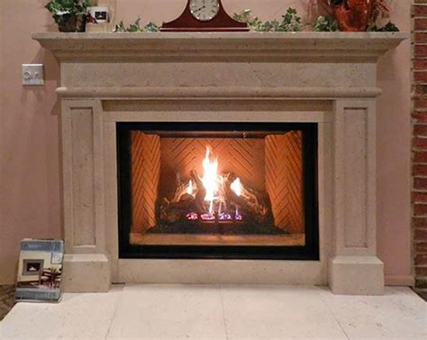 wood fireplace insert price fireplace inserts wood burning prices 28 images