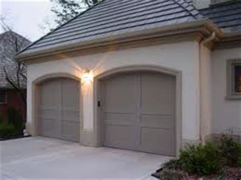 add color depth to your venice florida home with painting your garage door burnett 1 800 painting