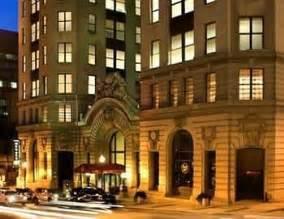 hotel baltimore book hotel monaco baltimore a kimpton hotel baltimore