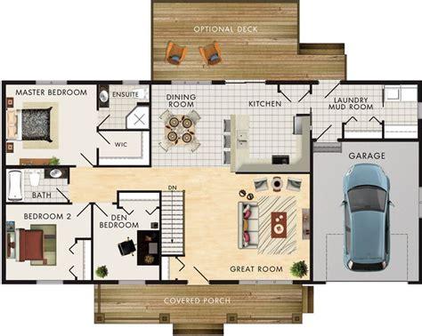12 x 15 kitchen floor plan 12 x 15 kitchen floor plan 28 images 10 x 12 kitchen