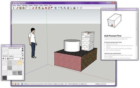 Logiciel Amenagement Interieur logiciel am 233 nagement int 233 rieur 3d gratuit l impression 3d