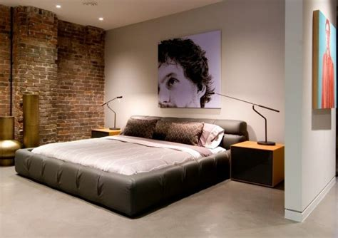 Designer Bedrooms Photos Setting Up Modern Youth Room 60 Cool Interior Design