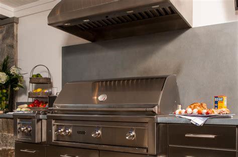 outdoor kitchen cabinets brown jordan outdoor kitchens outdoor grill cabinets brown jordan outdoor kitchens