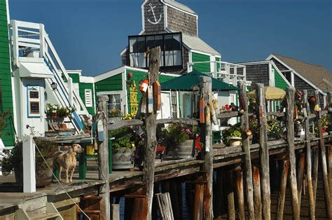 boating from boston to provincetown 10 best places i ve been images on pinterest anna maria