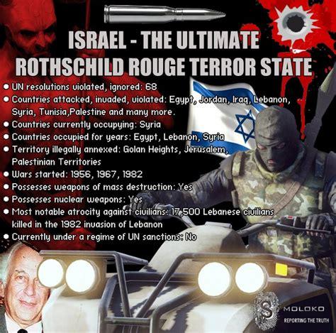 Israel Meme - israel meme