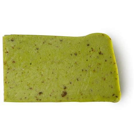 Lush Handmade Soaps - olive tree soaps lush fresh handmade cosmetics uk