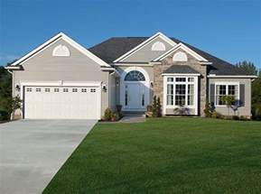 custom ranch home plans custom ranch style house plans home design and style