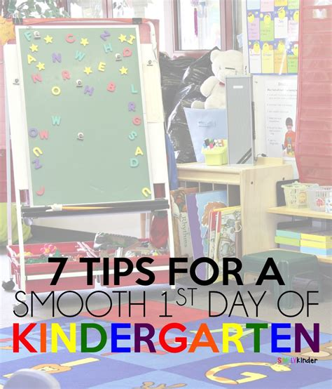 tips for day the hours of kinder beyond simply kinder