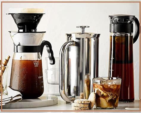 harga peralatan mesin pembuat racik kopi lengkap barang tronik