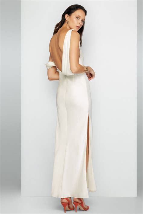 Where To Get Affordable Wedding Dresses by Affordable Wedding Dresses For Alternative Weddings
