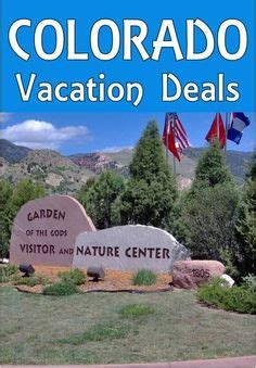 cheap family vacations to orlando florida best 25 family vacation packages ideas on