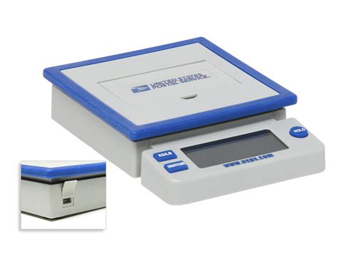 Usps Search Pin Weight Scales Image Search Results On