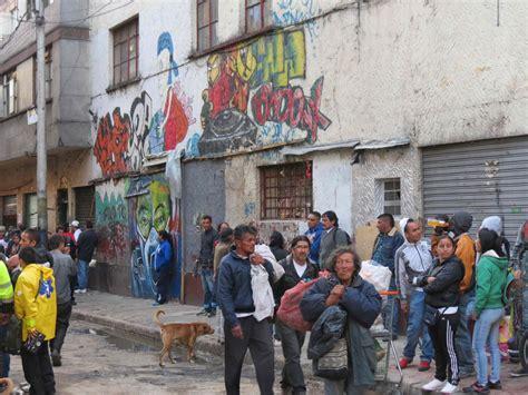 medellin red light district mike s bogota blog back into el bronx