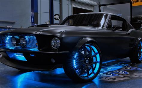 Handcrafted Cars - custom cars wallpapers wallpaper cave