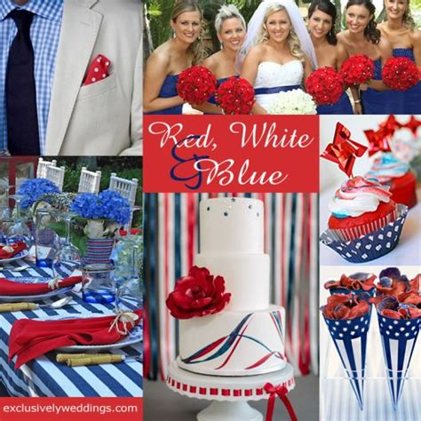 july wedding colors 141 best images about wedding color stories on