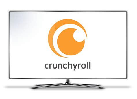 crunchy roll crunchyroll review eye on demand