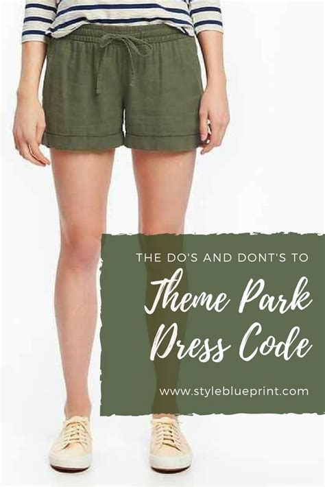 tips style and fashion trends 1147 best styleblueprint fashion trends style tips and