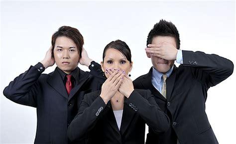 office gossip articles six effective ways to halt office gossip