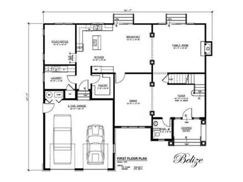 2 bedroom lake house plans 2 bedroom apartment floor plan apartment floor plans