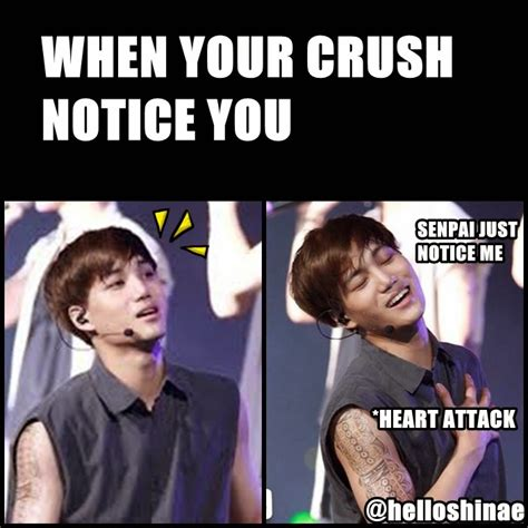 U Of L Memes - i m exo l exo memes