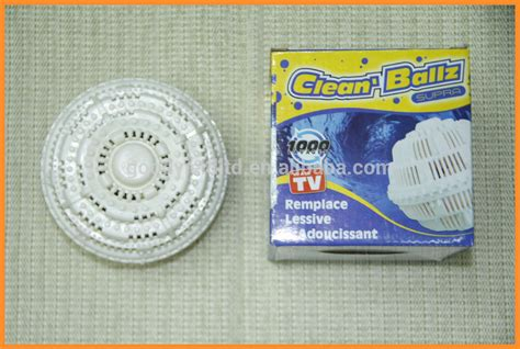 Washing Clean Ballz Laundry 30623 as seen on tv magic laundry clean clean ballz buy