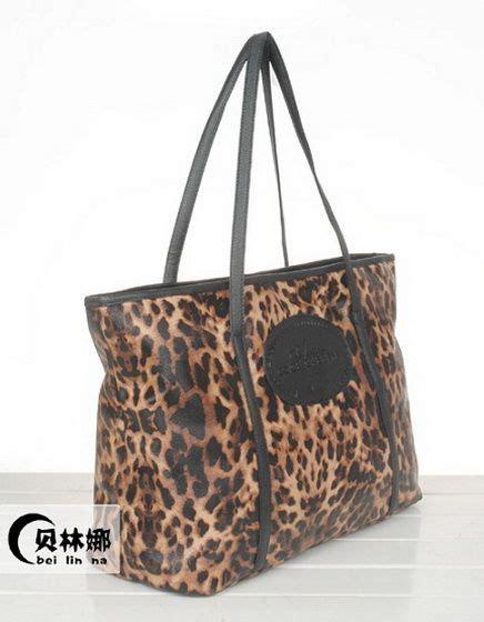 Tas Import Murah High Quality Shoulder Bag Black 1 17 best special price potongan langsung mulai 15 000 s d