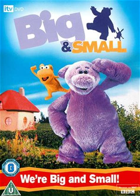 rent big and small vol 1 2008 cinemaparadiso co uk