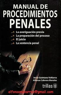 libro we are the ants 1000 images about derecho penal on labor libros and ants