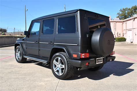 mercedes g wagon matte mercedes g wagon color change black matte wrap car wrap city