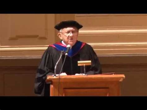 Simmons College Mba Closing by Tepper School Of Business 2012 Graduate Diploma Ceremony