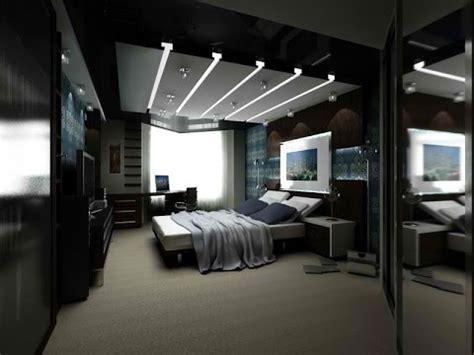 interior design ideas mens bedroom youtube