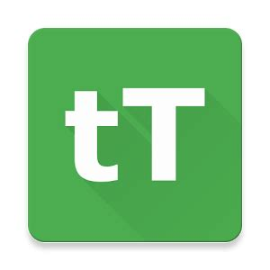 ttorrent apk ttorrent ad free 1 5 8 4 apk apkpro net android tutorial and apk apps