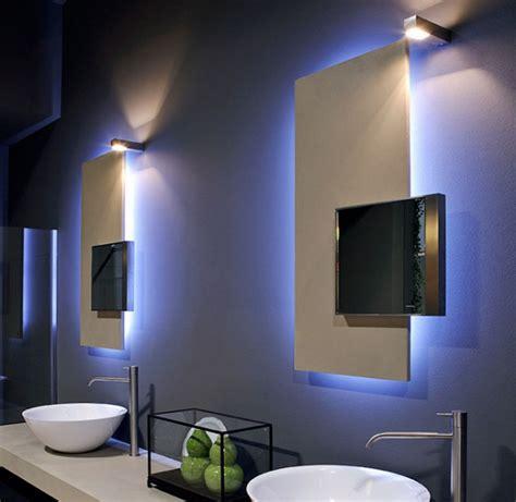 arredamenti bagno roma complementi di arredo per il bagno dottor house a roma