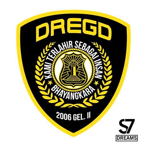 Lp Kaos T Shirt Lacoste Symbol 07 High Quality Lp dregd logo vector s7 dreams