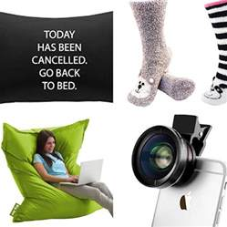best christmas gift ideas for teens it s always autumn