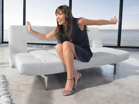 divani ultramoderni divano in pelle un classico per il nostro soggiorno anche