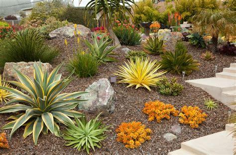 gardens by gabriel landscaper in san luis obispo