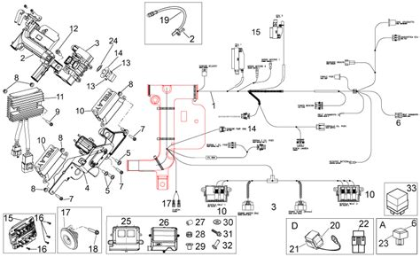 volvo 740 horn wiring diagrams volvo fuel wiring