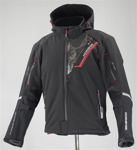 winter motorcycle jacket motorcycle motorcycle jackets webike