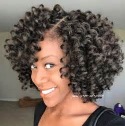 crochet hairstyles 1000 ideas about crochet braids on pinterest crochet
