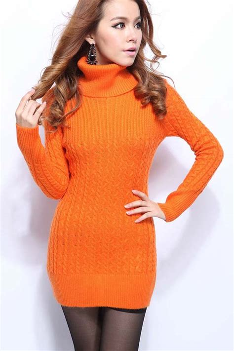 Pink Grid Casual Sweater 21423 s clothing trendy s clothes