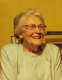 haynes jones obituary carothers funeral home at