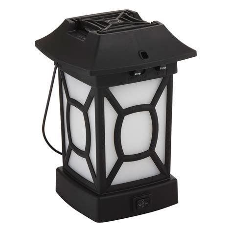 Thermacell Mosquito Repellent Patio Lantern by Thermacell Patio Mosquito Repellent L Unoclean